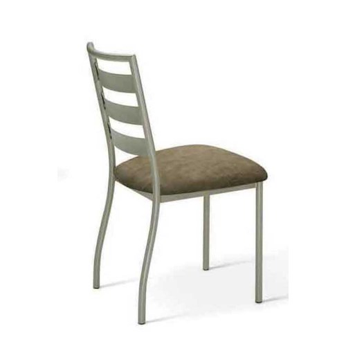 Amisco Transitions Tori Dining Side Chair