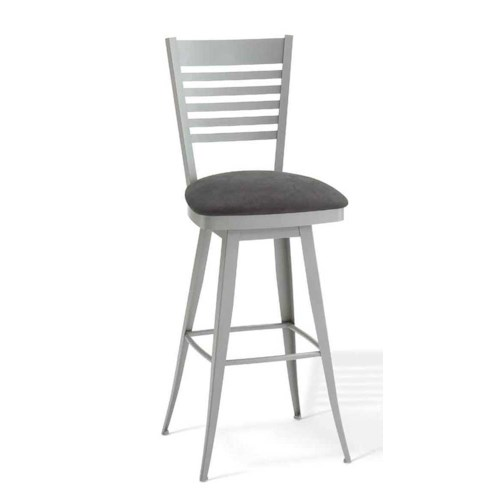Amisco Transitions Edwin Tall Stool