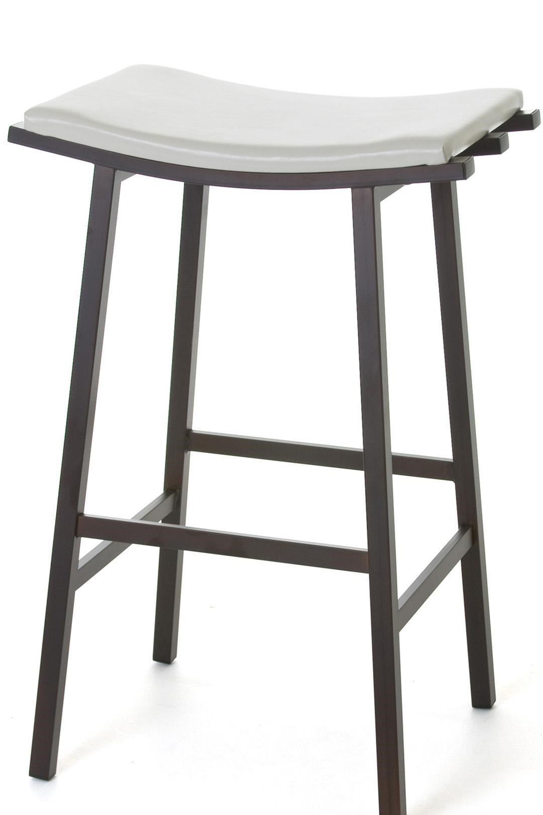 Amisco Aden Dinette Nathan Counter Height Stool Belfort
