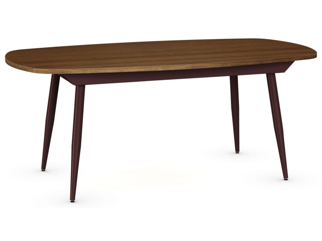 Amisco RichviewDining Table