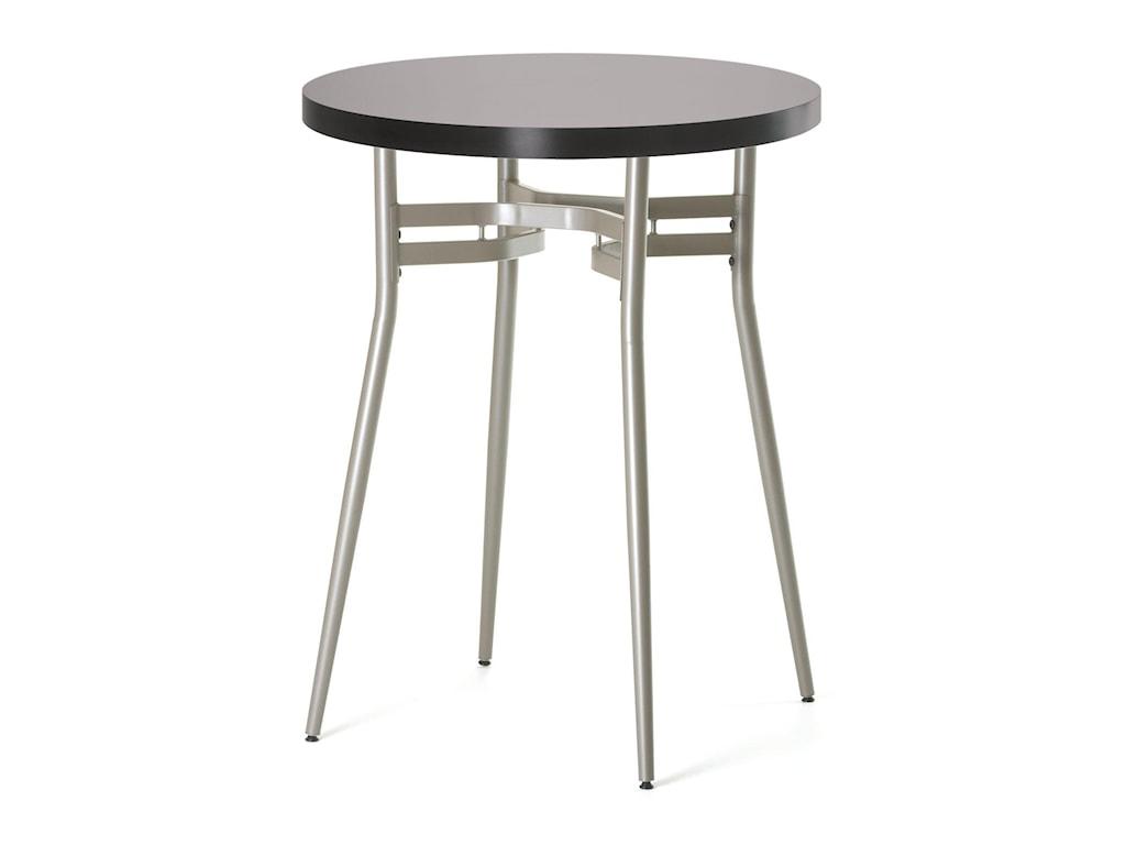 Amisco AnaisCounter Height Table
