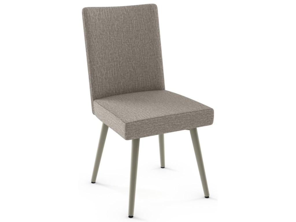 Amisco BoudoirWebber Chair