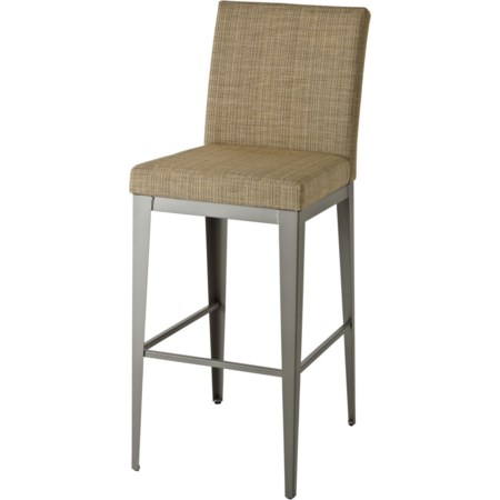 Bar Height Pablo Stool