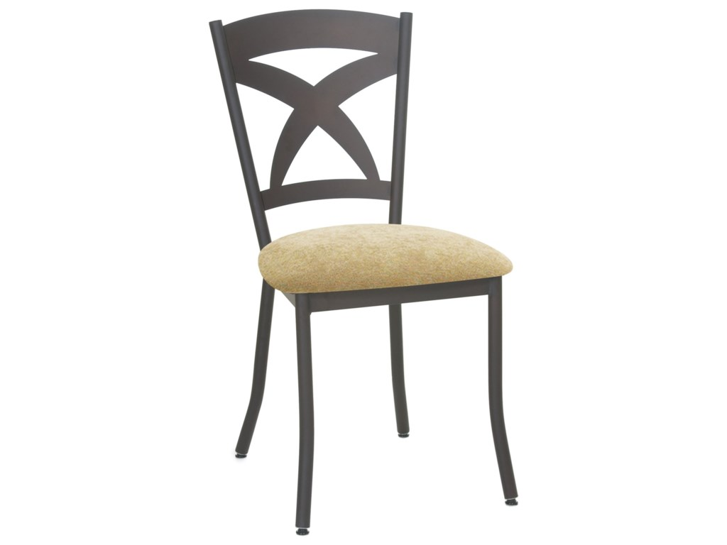 Amisco CountrysideMarcus Chair