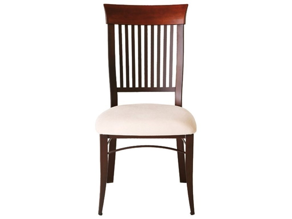 Amisco CountrysideAnnabelle Chair