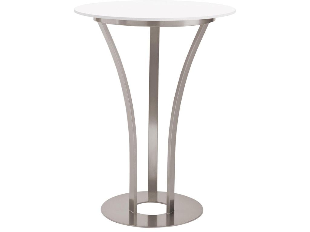 Amisco DaliaCounter Table