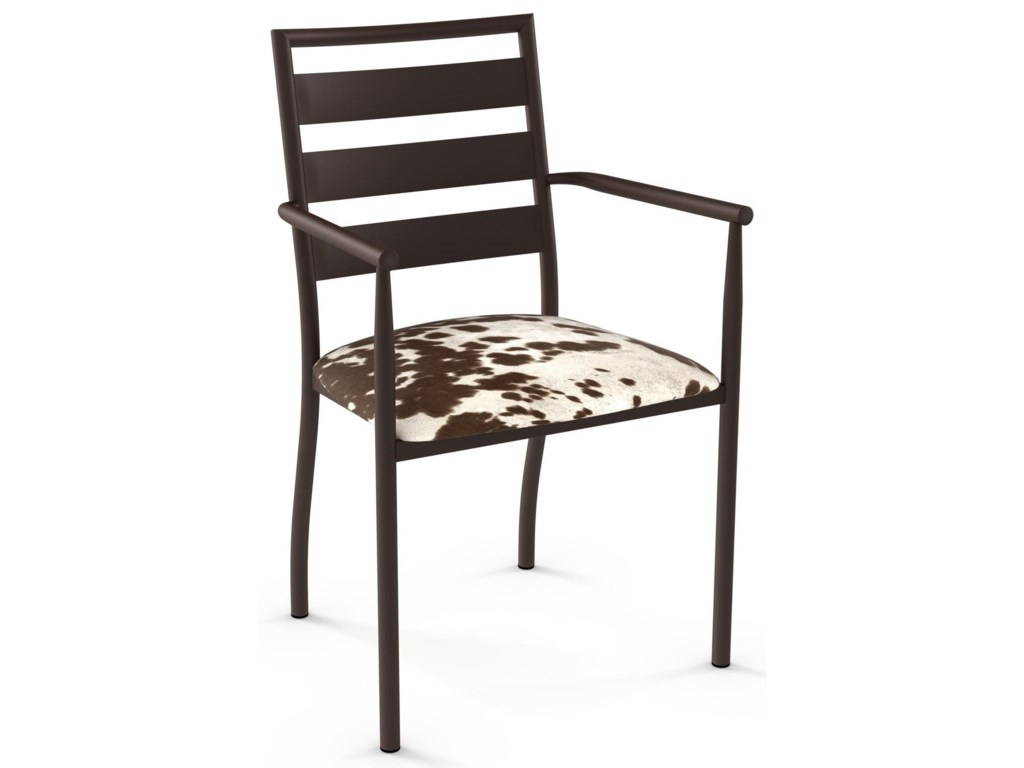 Amisco UrbanTori Armchair