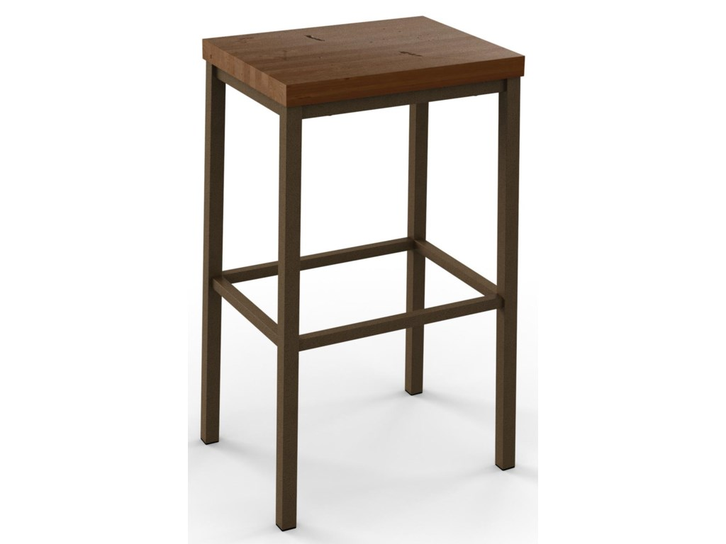 Stool Shown May Not Represent Size Indicated