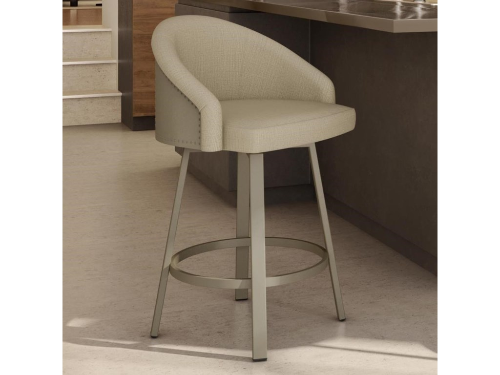 counter stools table black bar height what swivel for exceptional padded clearance seat tall countertop stool seating tractor and backs saddle upholstered most chairs with kitchen