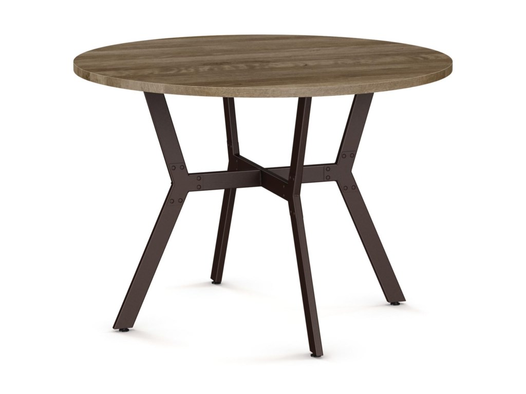 Amisco IndustrialNorcross Table