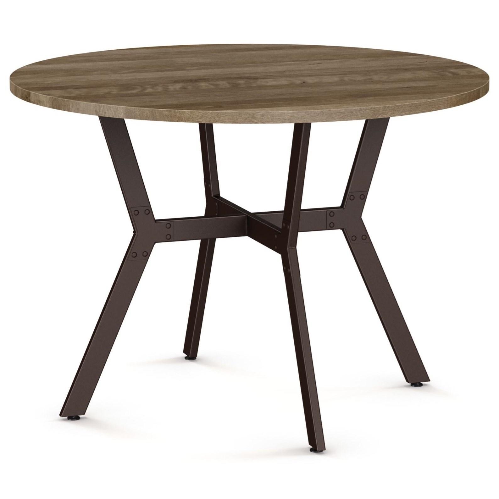 Amisco IndustrialNorcross Table ...