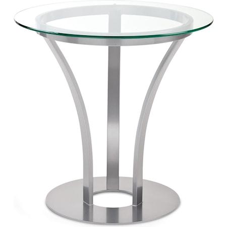 Dalia Table