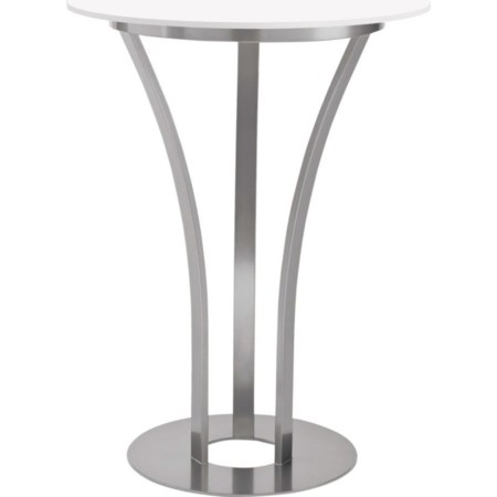 Dalia Counter Height Table