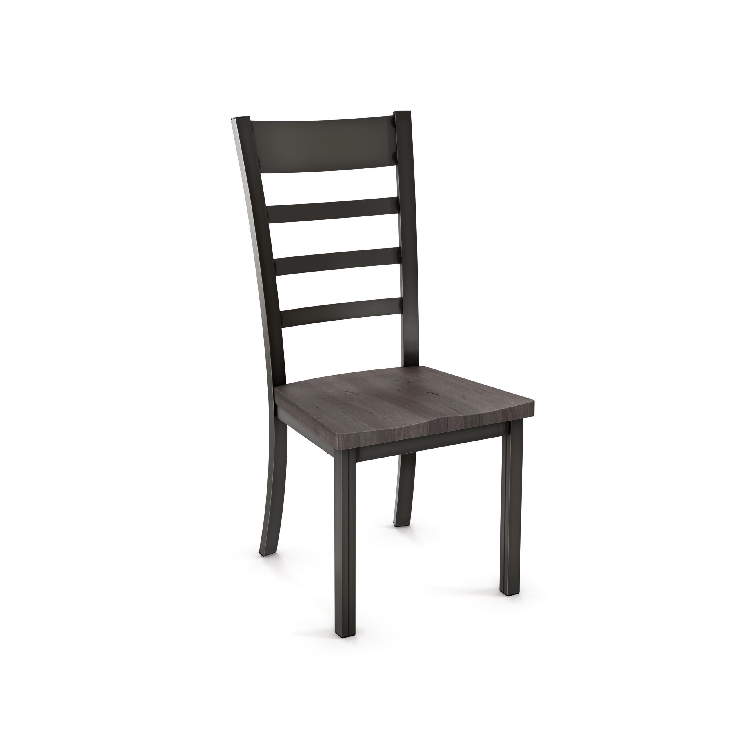 Amisco OwenOwen Chair