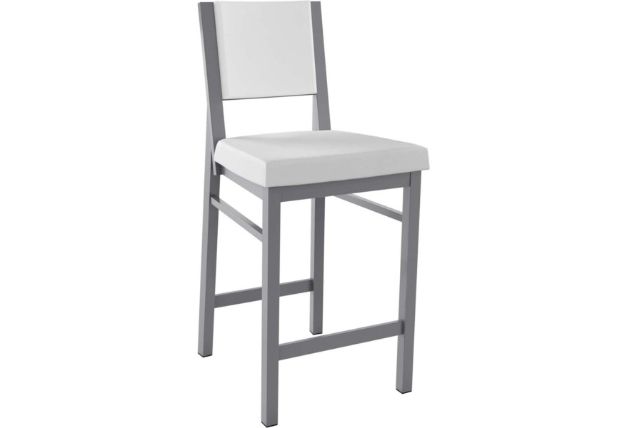 Urban 26 Payton Counter Stool