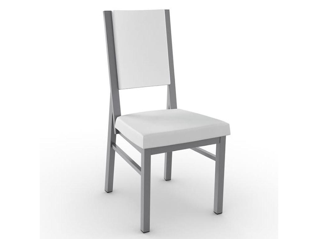 Amisco UrbanPayton Chair