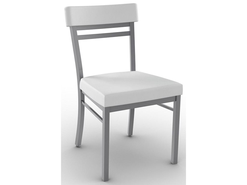 Amisco UrbanRonny Chair