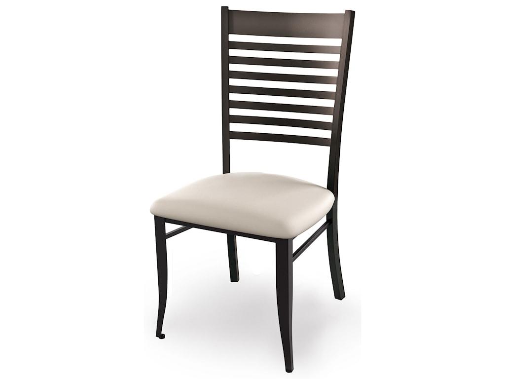 Amisco UrbanEdwin Chair