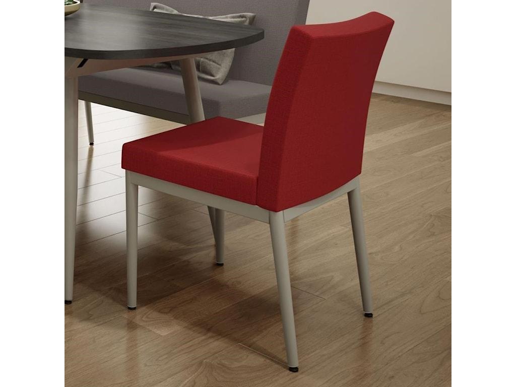 Amisco UrbanMonroe Chair