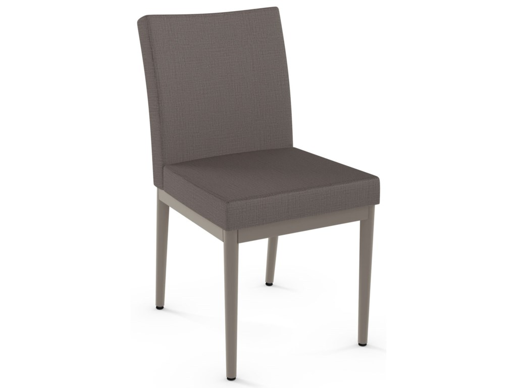 Amisco UrbanMelrose Chair