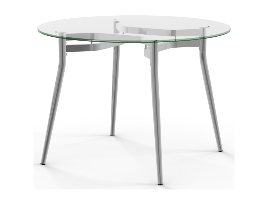 Amisco UrbanAlys Table