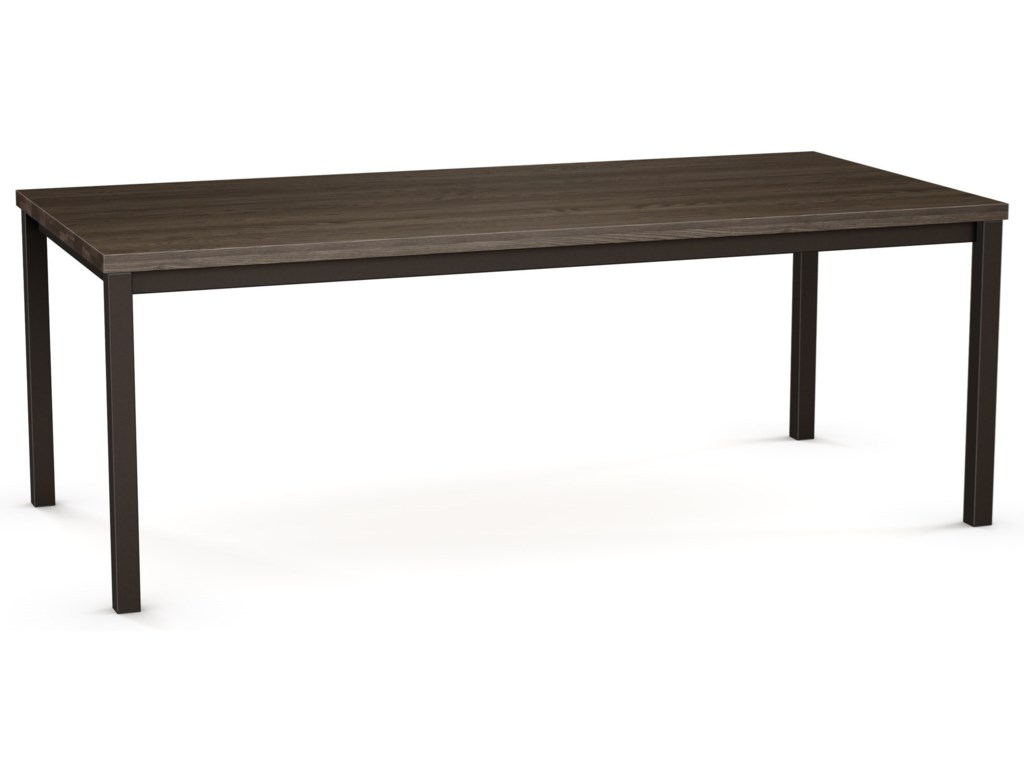 Amisco UrbanNicholson Table
