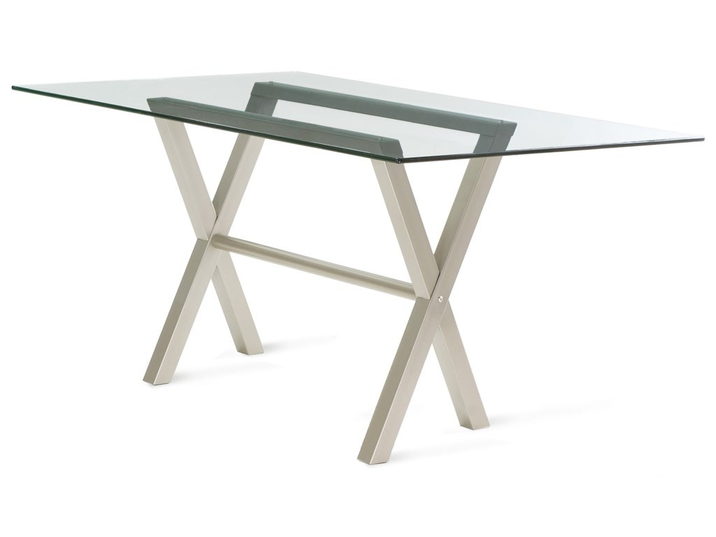 Amisco UrbanAndre Table
