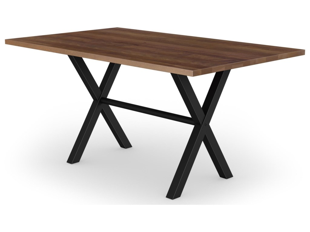 Amisco UrbanAlex Table