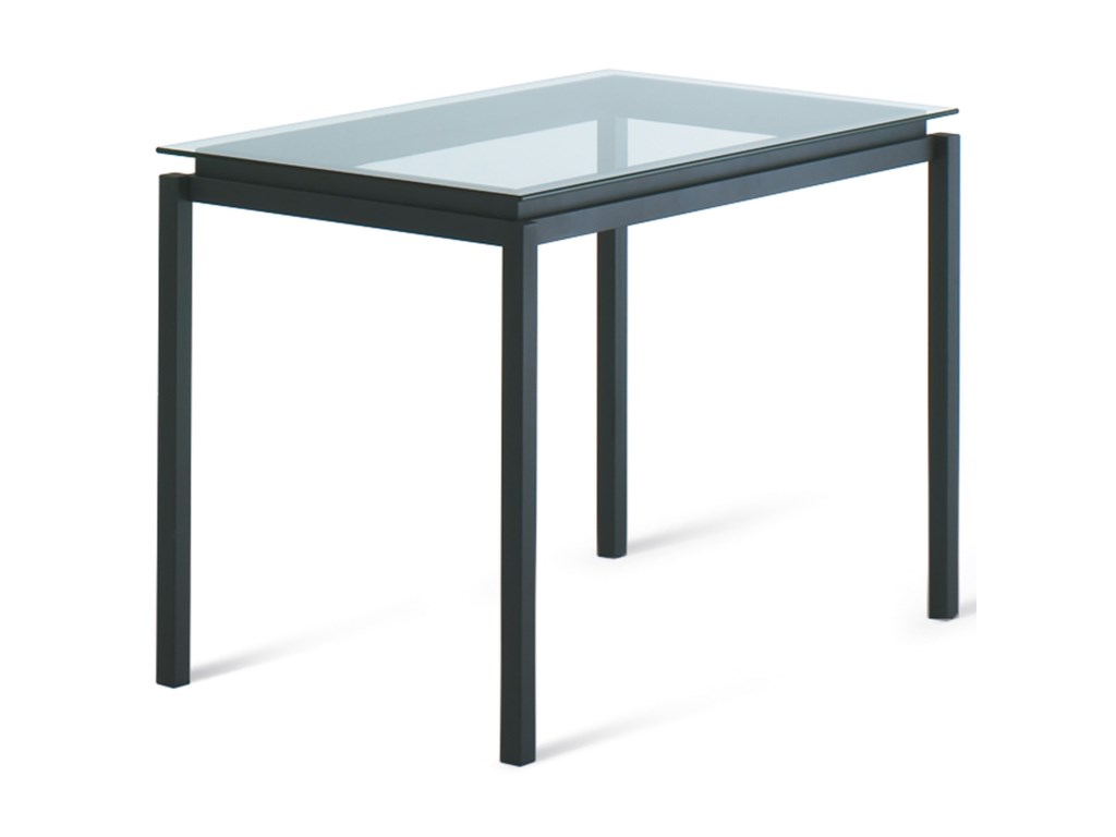 Amisco UrbanRobert Bar Table