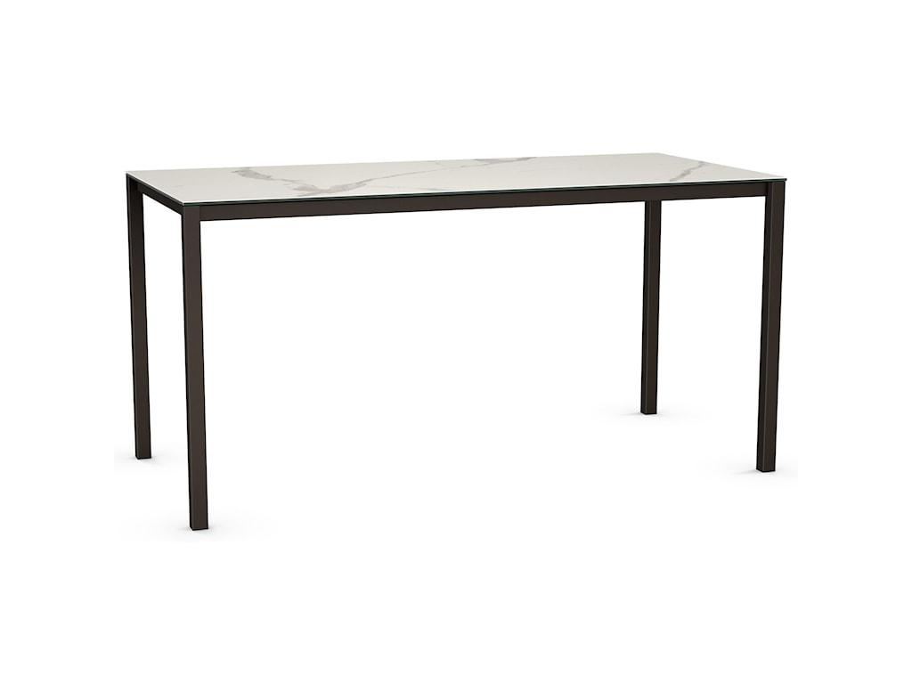 Amisco UrbanNicholson Bar Table