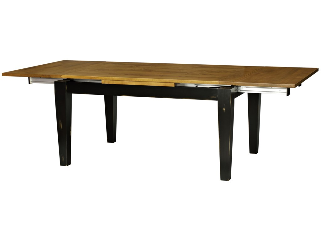 Morris Home ClassicTable