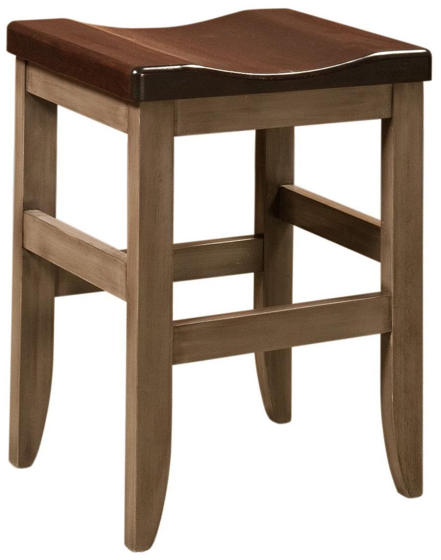 Bar Chairs 24 Claremont Bar Chair Morris Home Bar Stool