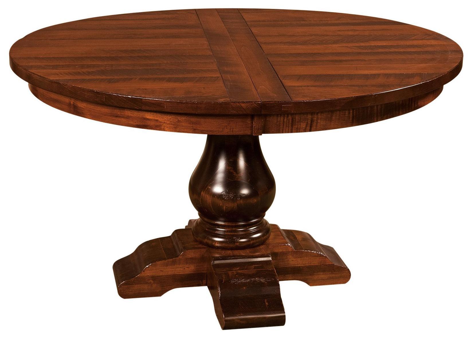 Etonnant Morris Furniture