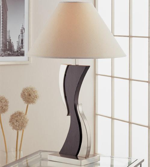 Superieur Sam Levitz Furniture