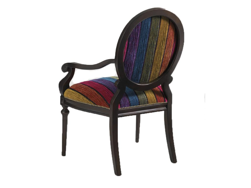 Aquarius AquariusOpal <b>Custom</b> Chair