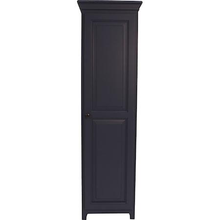 1 Door Pantry