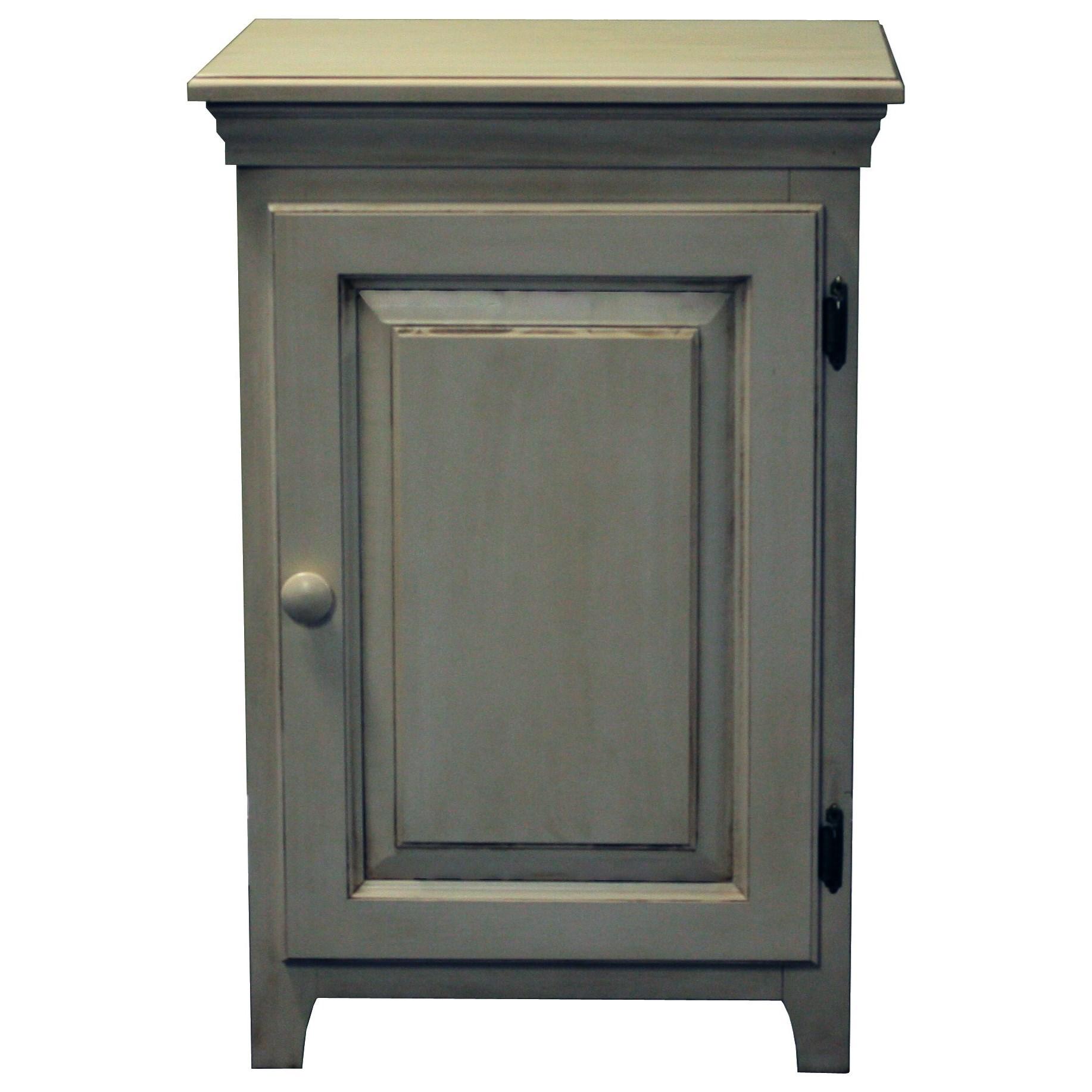Mueller Furniture