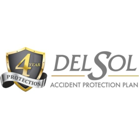 4YR Protection Plan  $1,001 to $1,5