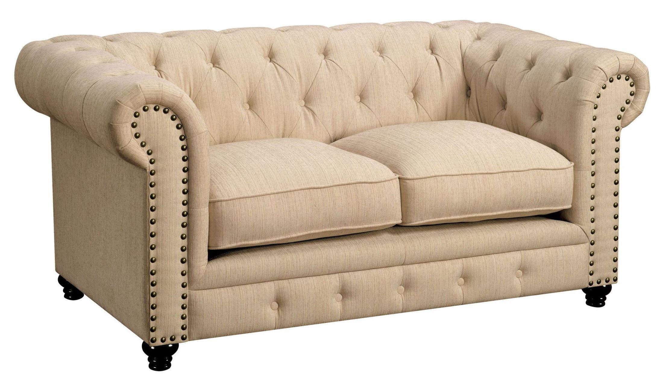 Lv Furniture Direct