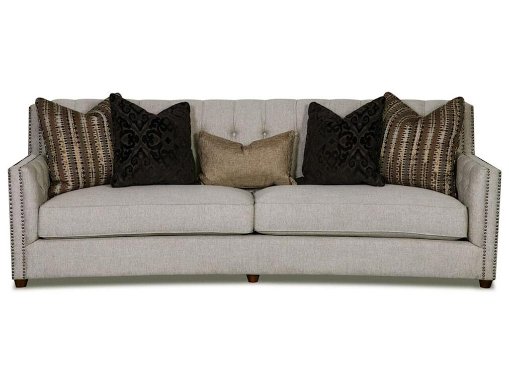 Aria Designs SoniaSonia Sofa