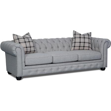 Abbington Sofa
