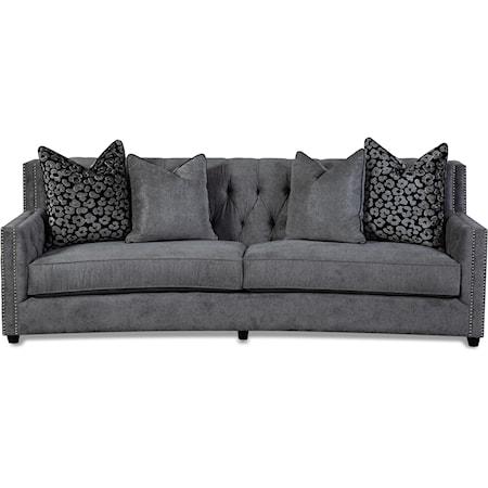 Rialto Sofa