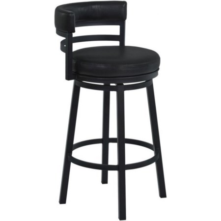 Fabulous Bar Stools In Orland Park Chicago Il Darvin Furniture Andrewgaddart Wooden Chair Designs For Living Room Andrewgaddartcom