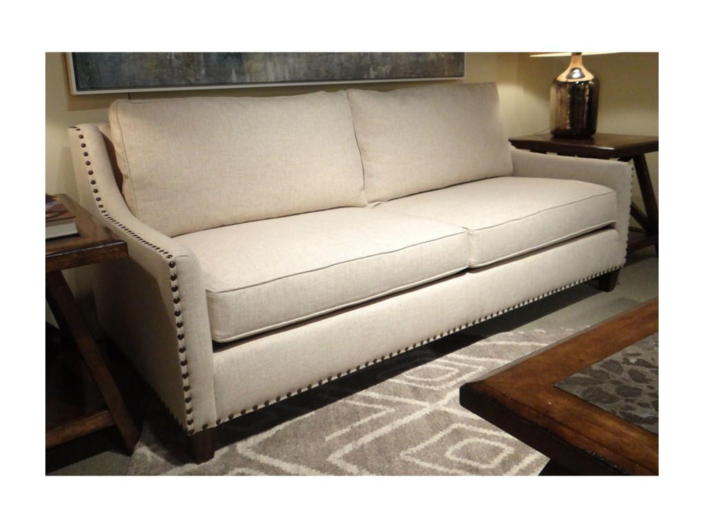 A.R.T. Furniture Inc  Logan  Sofa