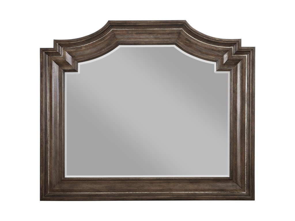The Great Outdoors LandmarkMirror
