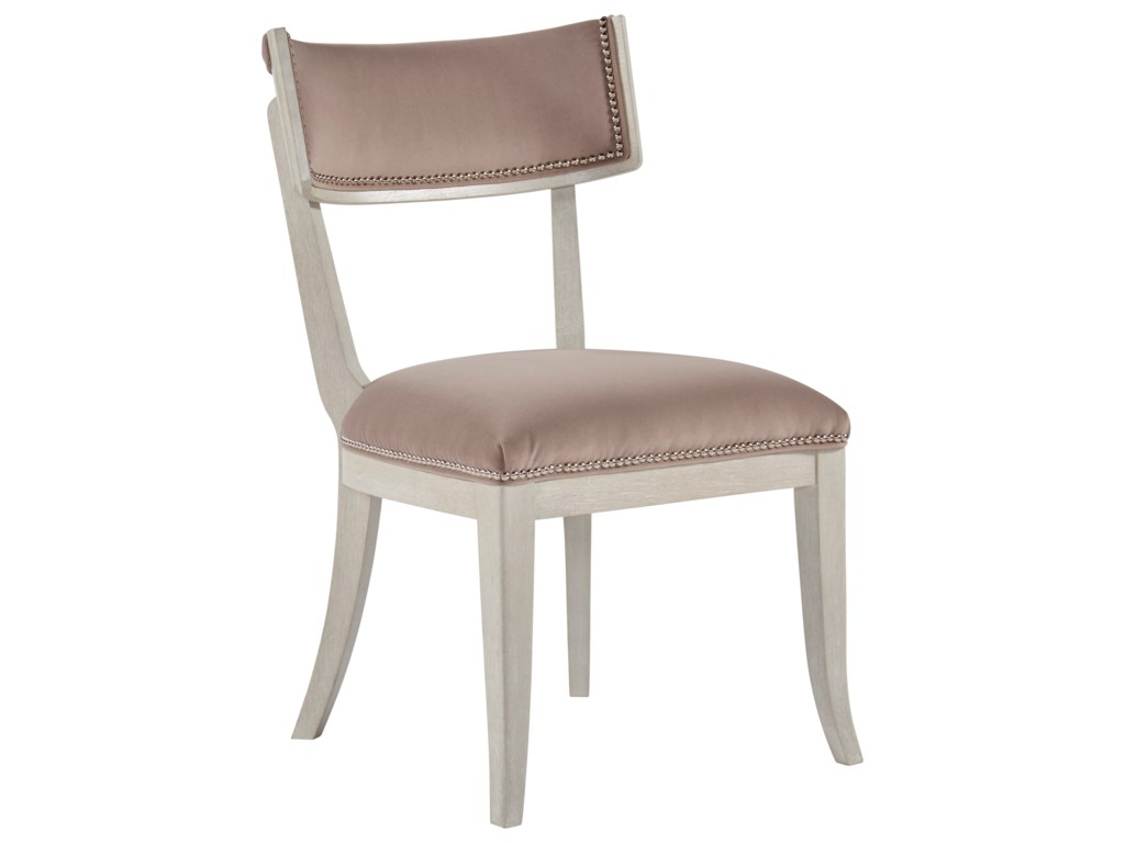 A.R.T. Furniture Inc La ScalaDining Side Chair