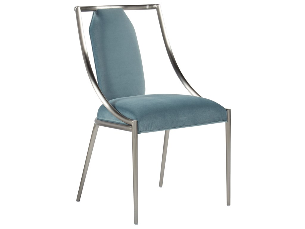 A.R.T. Furniture Inc La ScalaDining Sling Chair
