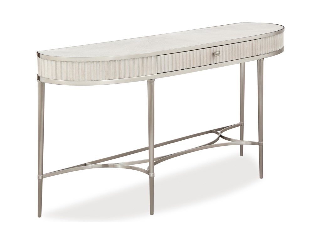 A.R.T. Furniture Inc La ScalaConsole Table