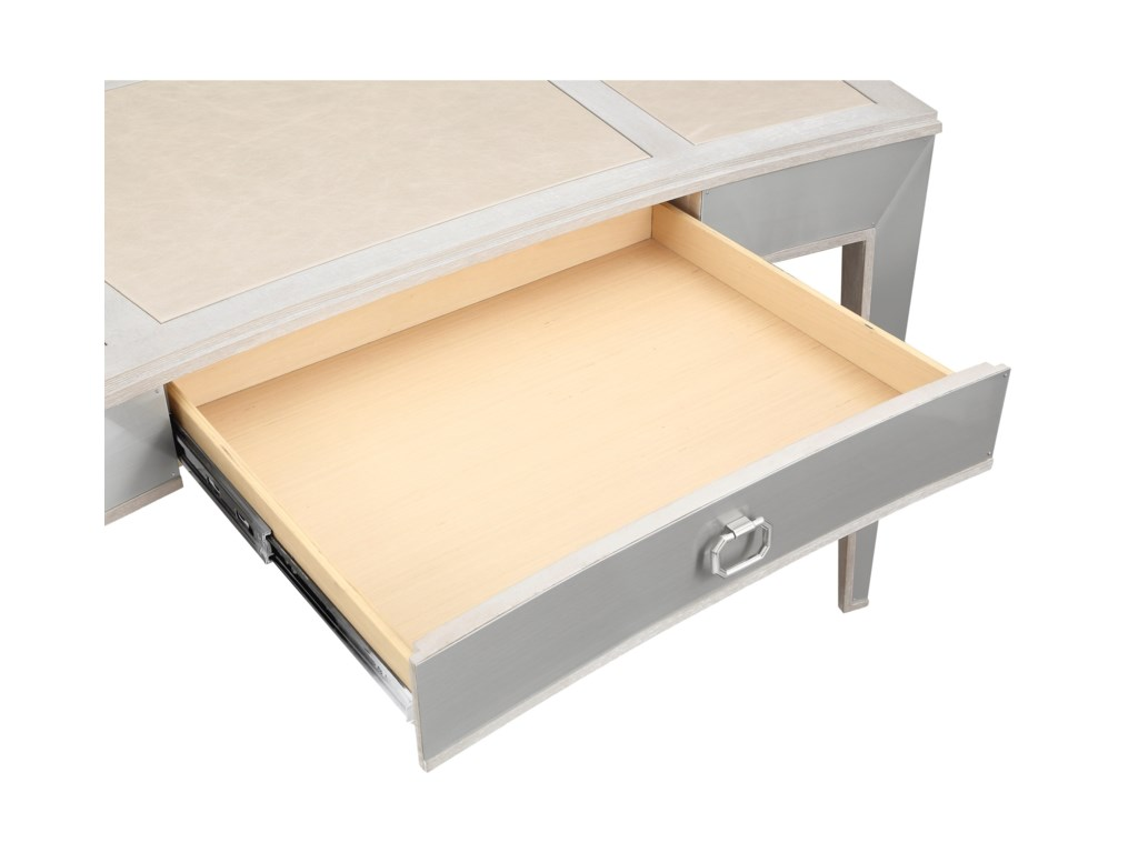 A.R.T. Furniture Inc La ScalaWriting Desk