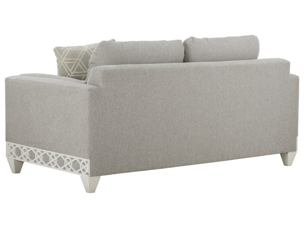 The Great Outdoors 551 - Summer Creek Uph Studio Sofa